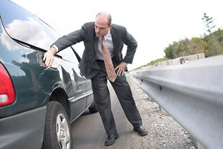 Auto insurance quotes | Stack Insurance Agency, Inc.