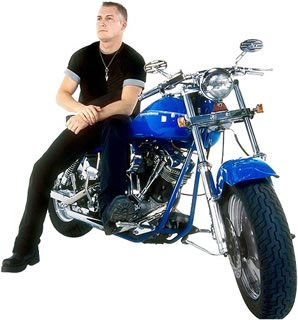 Motorcycle Insurance  | Stack Insurance Agency, Inc.